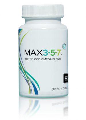 Max357