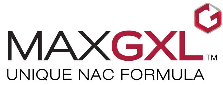 MaxGXL